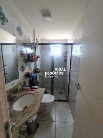 Apartamento no Ed. Eco Parque - Águas Lindas - Ananindeua/PA - Foto 14