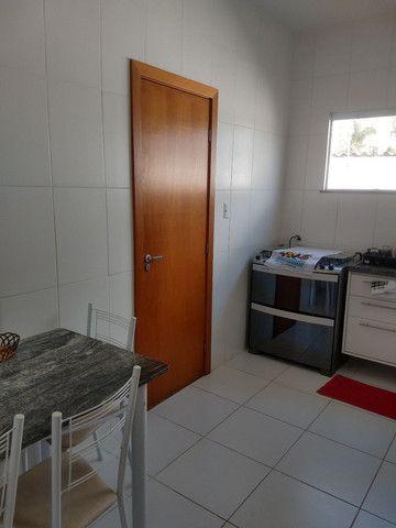 Casa 4/4, Semi mobiliada em cond fechado na Praia de Buraquinho em Lauro de Freitas<br><br> - Foto 18