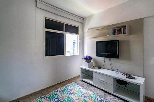 Apartamento todo reformado com vista panorâmica.  - Foto 9