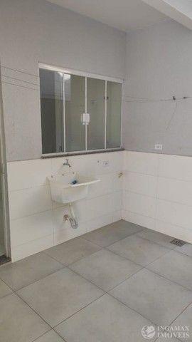 VENDA   Casa, com 2 quartos em CJ RES GUAIAPÓ, MARINGÁ - Foto 5