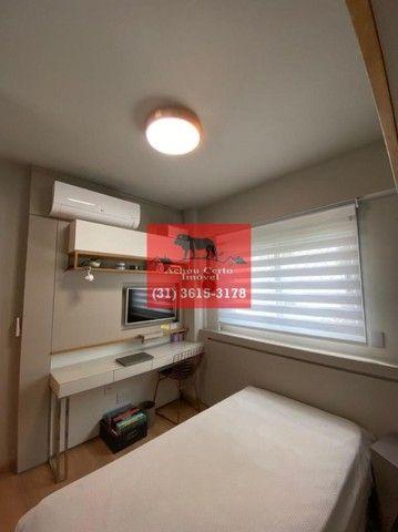 Excelentes Apartamentos 04 quartos Santo Agostinho - Foto 20