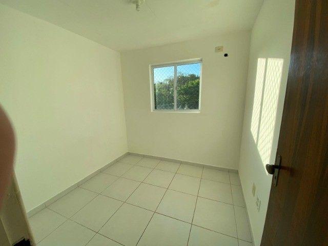 apartamento com 3 quartos no altiplano  - Foto 9
