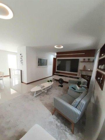 Casa Duplex para Venda, Colatina / ES. Ref: 1244 - Foto 3