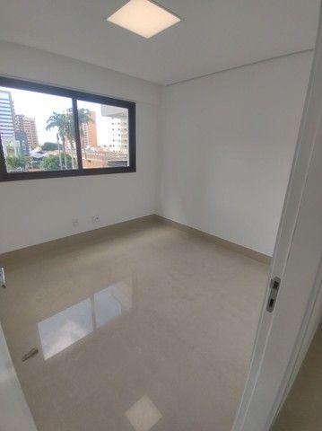 Garcia Prime Residence ,últimas unidades disponiveis apartir *de R$650 Mil* - Foto 11