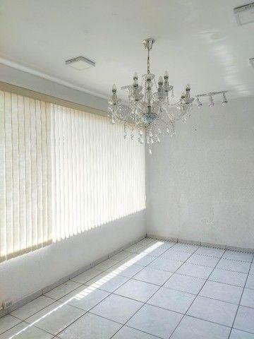 Salas disponíveis para aluguel  - Foto 7