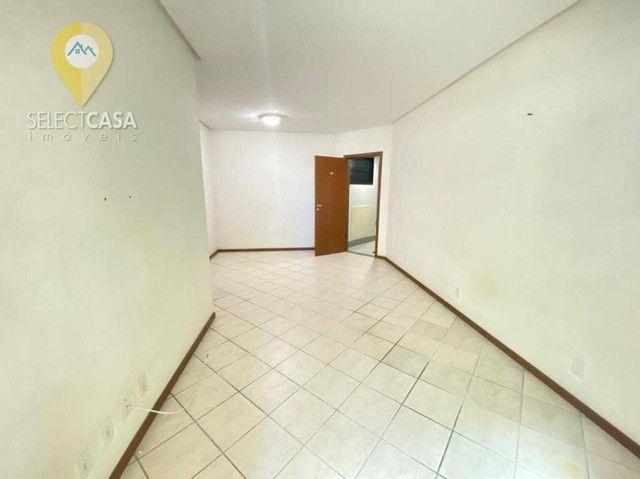 Apartamento 3 quartos com suíte na Enseada do Suá - Foto 4