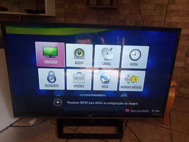 TV DIGITAL 47P