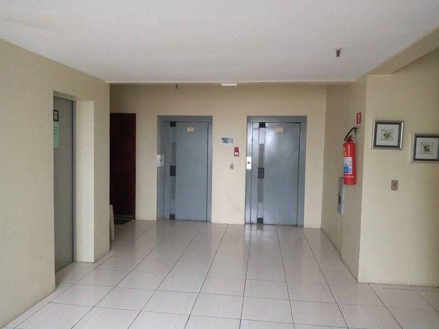 Apartamento para venda com 89 metros quadrados com 3 quartos em José Bonifácio - Fortaleza - Foto 13
