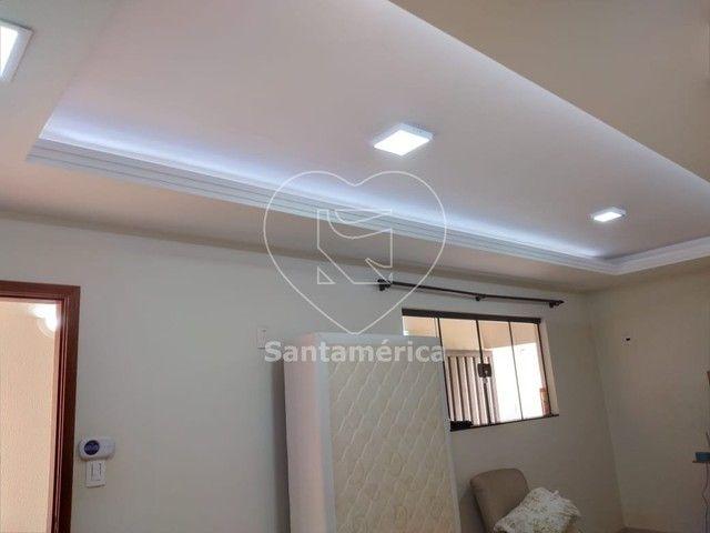 Casa para alugar com 4 dormitórios em Centro, Londrina cod:16066.001 - Foto 8