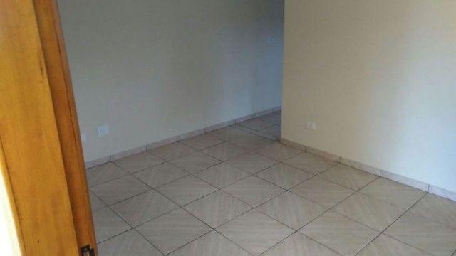 VENDA | Casa, com 2 quartos em JD PIONEIROS, PAIÇANDU - Foto 5