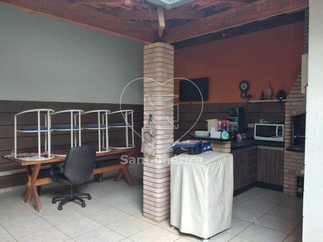 Casa para alugar com 4 dormitórios em Centro, Londrina cod:16066.001 - Foto 4