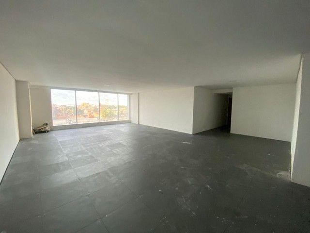 Sala para alugar, 182 m² por R$ 12.740,00/mês - Pina - Recife/PE - Foto 4