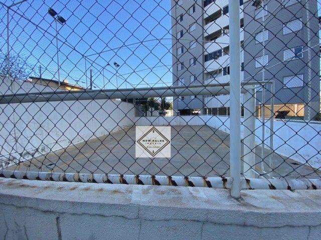 Lindo Apartamento no Negrão de Lima !!! 2 Quartos !! - Foto 19