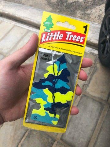 Aromatizantes Litte Trees - Atacado e Varejo - Foto 5