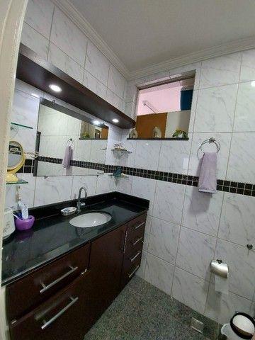 Apartamento 3 quartos - Residencial Renata - Cachoeirinha - Foto 6