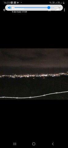 Terreno c/ lazer sitio xique-xique caruaru - Foto 14
