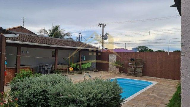 Casa com 3 quartos - Bairro Centro Sul em Várzea Grande - Foto 2