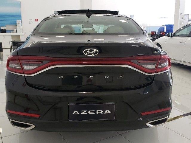 Hyundai Azera 3.0 v6 Gdi - Foto 3