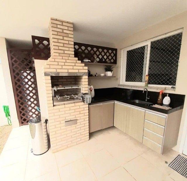 Casa Duplex para Venda, Colatina / ES. Ref: 1244 - Foto 12