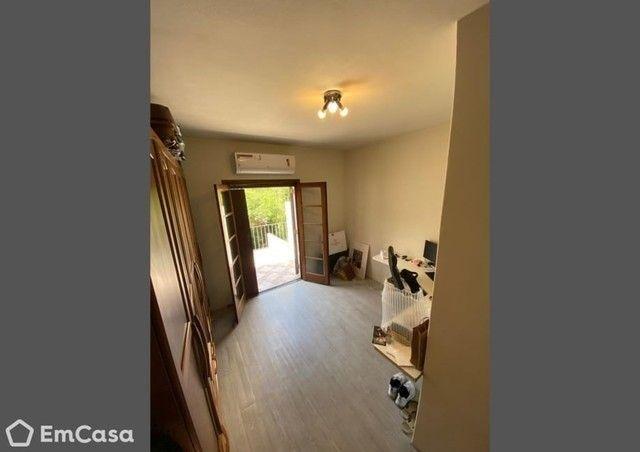 casa com 2 quartos em barbados colatina *karina* - Foto 7
