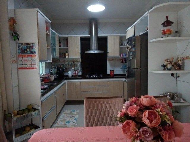 R$ 470 mil, Vendo linda casa perto do Hospital do Coração em Messejana - Fortaleza CE. - Foto 5