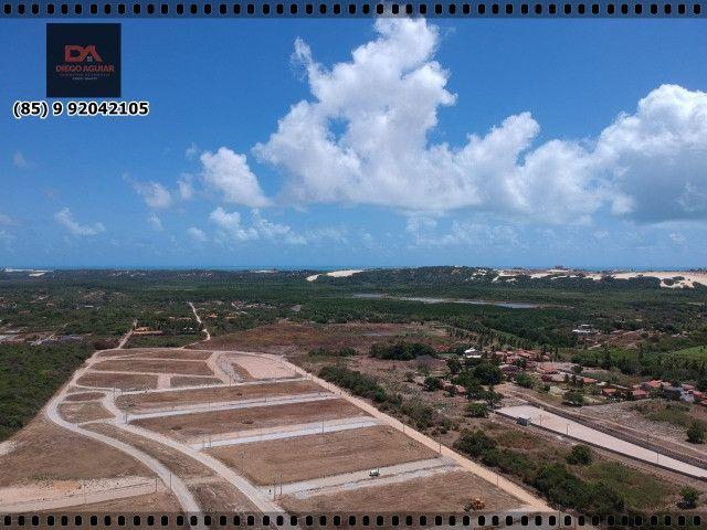 Parque Ageu Galdino Loteamento &¨%$ - Foto 11