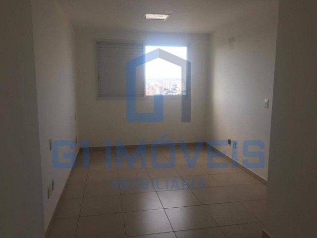 Apartamento para venda com 2 quartos, 163m² Cond. Veredas do Lago em Setor Oeste  - Foto 11