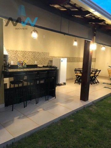Casa em Condomínio Residencial Villa Lobos - Anápolis - Foto 16