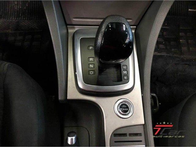Ford Focus 2L FC FLEX - Foto 10