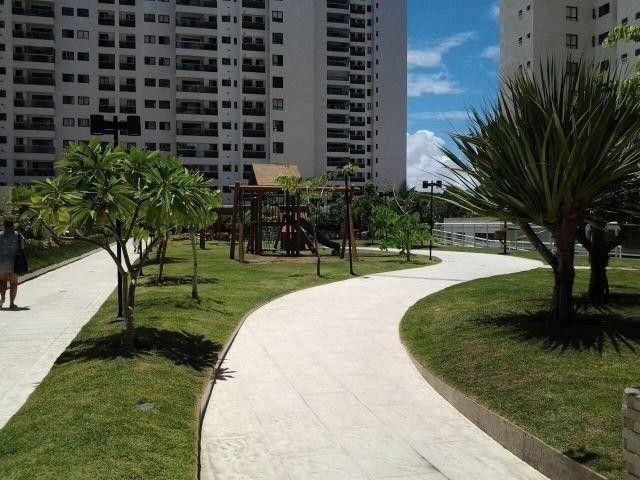 EA-Apartamento no Le Parc Boa Viagem com 170 m², 4 Suítes e Nascente - Foto 7
