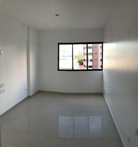 Ap. 160m2 com 4 quartos próximo de tudo na Jatiúca  - Foto 9