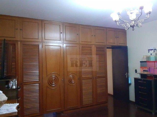 Sobrado com 4 dormitórios à venda, 335 m² por R$ 1.900.000,00 - Vila Carolina - Rio Verde/ - Foto 16