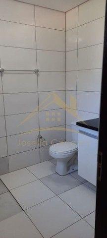 Casa com 2 quartos - Bairro Vila Sadia em Várzea Grande - Foto 15