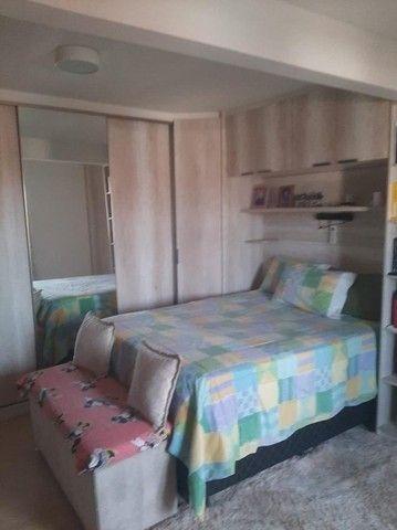 casa mobilada com 4 quartos em colatina *karina* - Foto 20
