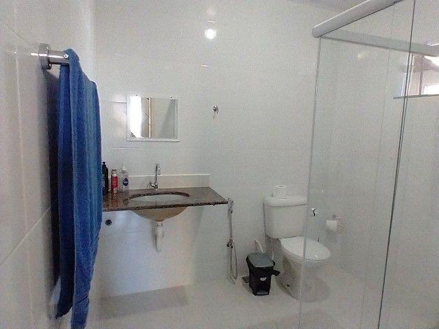 Vendo ótima casa na Vila Rubim- De R$280.000,00 por R$240.000,00 - Foto 11