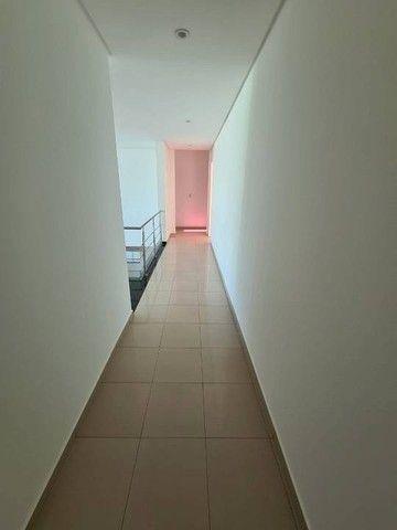 Casa de condomínio sobrado para venda tem 590 metros quadrados com 4 quartos - Foto 4