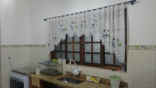 Chácara em Mairiporã R$ 500,00 mínimo 2 dias - Foto 5