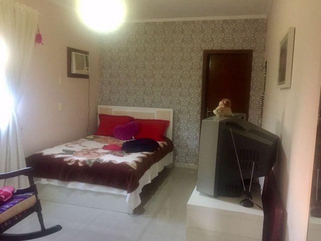 Apartamento Todo Mobiliado Em Jaraguá Do Sul - Foto 5