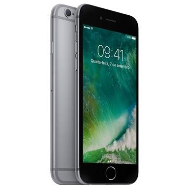IPhone 6s 64GB anatel