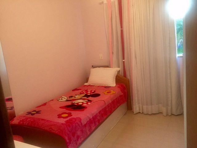 Apartamento Todo Mobiliado Em Jaraguá Do Sul - Foto 6