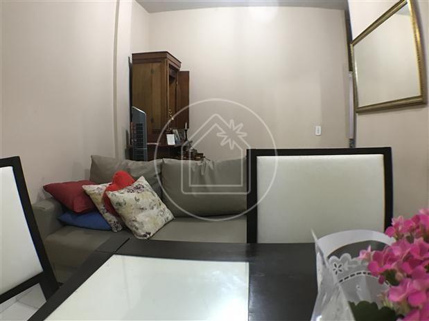 Apartamento à venda com 3 dormitórios em Portuguesa, Rio de janeiro cod:832275