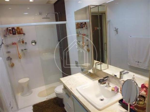 Apartamento à venda com 4 dormitórios em Ipanema, Rio de janeiro cod:759739 - Foto 18