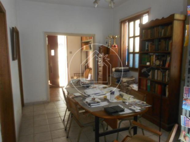 Casa à venda com 5 dormitórios em Botafogo, Rio de janeiro cod:733545 - Foto 5