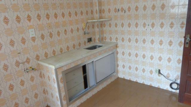 Apartamento São Sebastião, bonita vista para mata - Foto 11