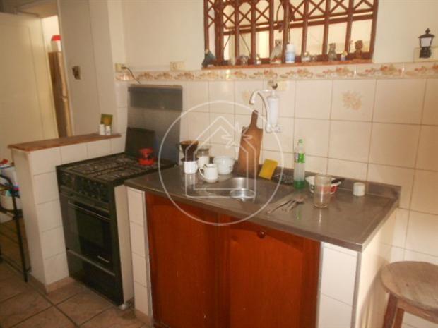 Casa à venda com 5 dormitórios em Botafogo, Rio de janeiro cod:733545 - Foto 17
