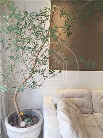 Apartamento à venda com 2 dormitórios em Lagoa, Rio de janeiro cod:812941 - Foto 7