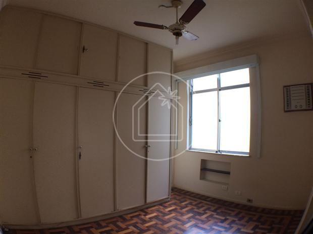 Apartamento à venda com 3 dormitórios em Copacabana, Rio de janeiro cod:805742 - Foto 12