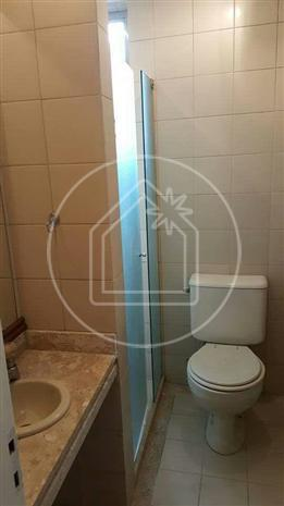 Apartamento à venda com 3 dormitórios em Copacabana, Rio de janeiro cod:805742 - Foto 9