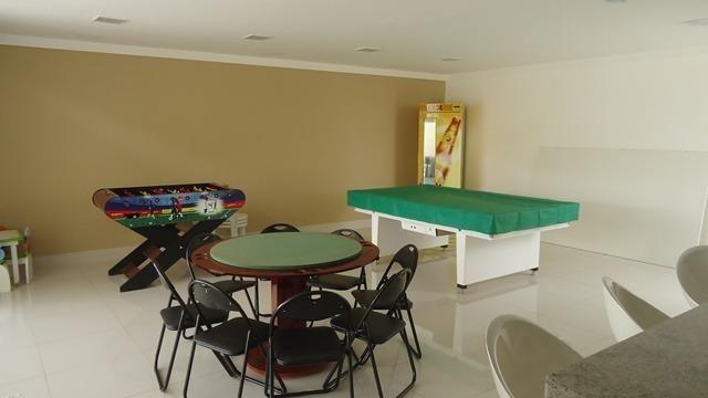 Samuel Pereira oferece: Casa RK 3 Suites 1ª Rua Sobradinho Nova Moderna Finíssimo Acabamen - Foto 19