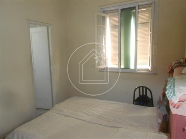 Casa à venda com 5 dormitórios em Botafogo, Rio de janeiro cod:733545 - Foto 11